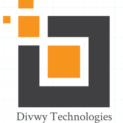 A Leading Enterprise Web Development & Digital Marketing Agency