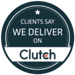 Divwy Recognized by Clutch with 5 Star Reviews