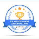 Divwy Technologies's Brilliance in Web Development Heighten it