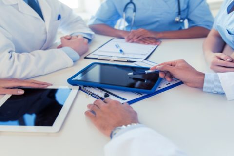 A Useful Insight into the Working of Medical SEO Tactics