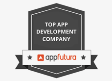 Appfutura - Top App Development Company in India