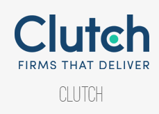 Clutch - Best Digital Marketing Company in India